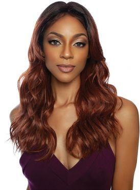 Mane Concept Red Carpet Trendy HD Lace Front Wig - RCTD202 BRIA