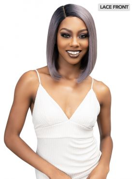 JANET COLLECTION ESSENTIALS CHYNA WIG