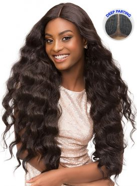 Janet Collection  JULIANA WIG