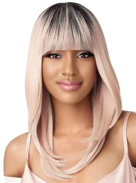 Outre Wigpop Premium Synthetic GABBY Full Wig