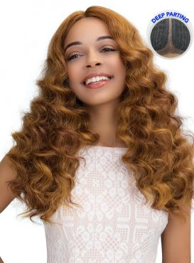 JANET COLLECTION GABRIELA WIG