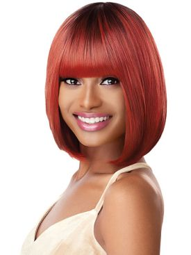 Outre Wigpop Full Wig - KALISSA