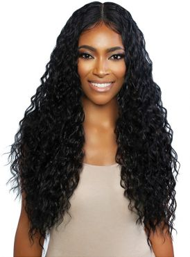 Mane Concept Red Carpet 13x7 Limitless HD Lace Front Wig - RCHL205 CLEMENTINE