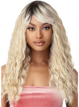 Outre Wigpop Full Wig - SHANNON