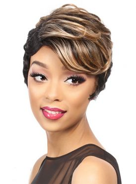 Its A Wig Premium Synthetic Wig - SITI