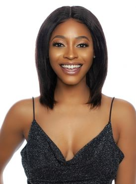 Mane Concept Trill 13A Wet and Wavy HD Rotate Part Lace Front Wig - LOOSE DEEP (TROR606)