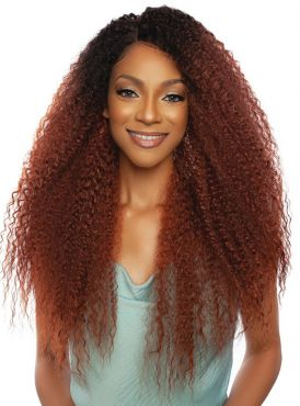 Mane Concept Red Carpet 13x7 Limitless HD Lace Front Wig - RCHL206 WINDY