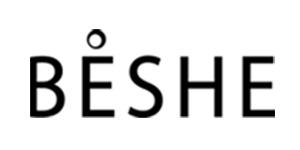 Beshe