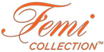 Femi Collection